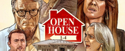 Dark Comedy Short OPEN HOUSE Launches On It\