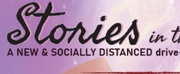 BWW Feature: Cortland Repertory Theatre Presents STORIES IN THE PARK Photo