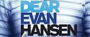 BWW Review: DEAR EVAN HANSEN at The Orpheum