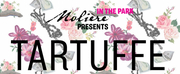Raul Esparza and Samira Wiley to Star in TARTUFFE Molière in the Park Live Stream Photo