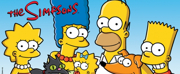 THE SIMPSONS Season 33 Will Premiere With a Broadway Musical of an Episode
