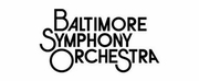 Baltimore Symphony Orchestra Postpones Star Spangled Spectacular to 2021