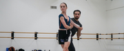 Festival Ballet Providence to Present CONTINUING POINTS