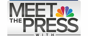 RATINGS: MEET THE PRESS is #1 Most-Watched Sunday Show