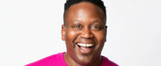 Tituss Burgess Joins ANNIE LIVE as Rooster!