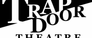 Trap Door Theatres DECOMPOSED THEATRE Opens This Week Photo
