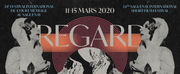 The REGARD Festival Unveils the Program for Its 24th Edition
