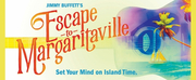 BWW Review: MARGARITAVILLE at Lied Center For The Performing Arts