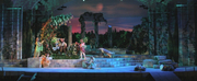 Orlando Shakes Earns Actors Union Approval For Return To Live Theater At Lake Eola Park Photo