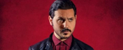 Comedian Ignacio Lopez Announces 2021 UK Tour