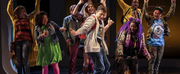 The Media Theatre Announces BE MORE CHILL Teen CampThis Summer Photo