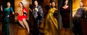 MassOpera Will Present LA TRAVIATA Next Month