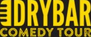 Dry Bar Comedy Tour Live Comes to Comedy Works South, August 12 - 14