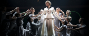 Photos: First Look at NY City Center's EVITA, with Solea Pfeiffer & More!