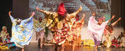 DanceAfrica Miami Set For August