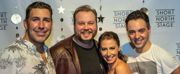 Photos: Inside Short North Stages YOUNG FRANKENSTEIN VIP OPENING NIGHT GALA