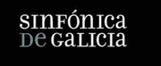 The Symphonic Orchestra of Galicia Will Stream Nine Concerts on YouTube