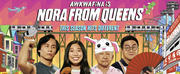 Watch the Trailer for AWKWAFINA IS NORA FROM QUEENS Season 2!