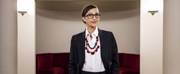 Sophie Lauwers Appointed as General Director of Bozar