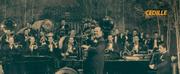 Leo Sowerbys 1920s Symphonic Jazz Works Receive World-Premiere Recordings
