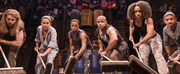 STOMP to Re-Open Off-Broadway Tomorrow