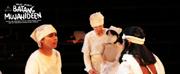 BWW Review: BATANG MUJAHIDEEN Starts the Conversation That Matters