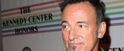 Warner Brothers Nabs Springsteen Documentary WESTERN STARS