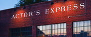 Actors Express Returns To The Stage With Season 34