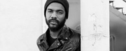 Watch Gary Clark Jr. on THE LATE LATE SHOW WITH JAMES CORDEN Tonight