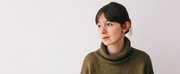BBC Announces Adaptation of Sally Rooney\