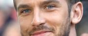 Dan Stevens Joins Will Ferrell, Rachel McAdams and Pierce Brosnan in EUROVISION