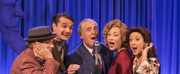 Photo Flash: First Look at Ensemble Theatre Company\