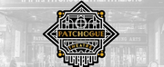 Patchogue Theatre Closes Until September