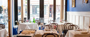 EAST PASSYUNK RESTAURANT WEEK Returns with 25 Award-Winning and New Restaurants 2/24 to 3/6