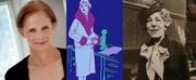 REPRESENTING T.A. BUCK Announced for The Metropolitan Virtual Playhouse Photo