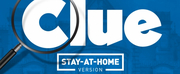 Florida Reps CLUE: The Stay-at-Home Version Is On Sale Now Photo