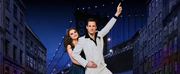 BWW Feature: MUSICAL SATURDAY NIGHT FEVER GECANCELD Photo