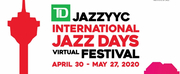Thats a Wrap on The First Virtual Jazz Festival