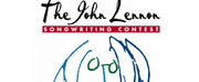 John Lennon Songwriting Contest Launches Power To The People With Weekly Giveaways Photo