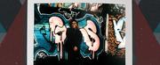 UK Producer Venetian Drops Groove-Inducing Single 'Feel Me' Photo