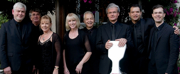 Academy Of St Martin In The Fields Chamber Ensemble Announced At The Broad Stage