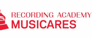 MusiCares Announces Mental Health Awareness Month Programming Photo