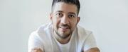 IG LIVE! Hablamos con Iván Macías, autor de EL MEDICO