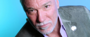 Patrick Page Will Lead Red Bull Theater\