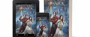 F. P. Spirit Releases New Fantasy Novel PROTECTORS OF PENWICK