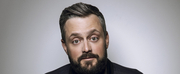 Comedian Nate Bargatze Comes To The Ridgefield Playhouse Photo