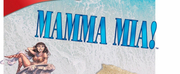 Tickets on Sale for Desert Theatricals Season Featuring MAMMA MIA!, ANNIE GET YOUR GUN and