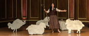 New England Conservatory Opera Presents Mozarts IL RE PASTORE Photo