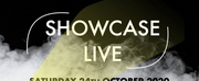 SHOWCASE LIVE Comes to the Kenneth More Theatre Photo