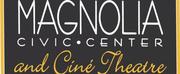 Lillie Faith Childs, Natalie Floyd, Mark Garrett and More Join Magnolia Civic Centers A BR Photo
